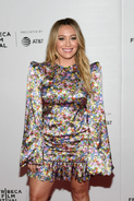 Hilary Duff Tribeca19