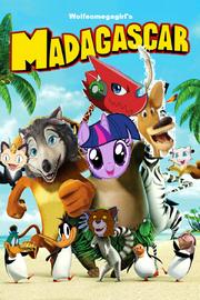 Madagascar-0