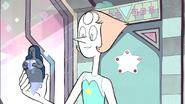 Pearl Steven Universe