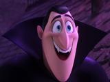 Count Dracula (Hotel Transylvania)