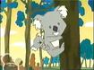 Stanley Koalas