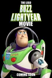 TheLegoBuzzLightyearMoviePoster