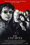 The Lost Boys (1987)