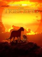 The Tiger King (Live Action) (2019) Poster