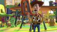 Toy-story3-disneyscreencaps.com-2631