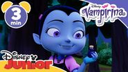 Vampirina-Hauntley-04