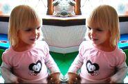 Addie's Twins 2
