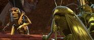 Bugs-life-disneyscreencaps.com-6540