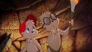 Chipmunk-adventure-disneyscreencaps com-7081