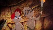 Chipmunk-adventure-disneyscreencaps com-7081