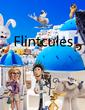 Flintcules (1997) Poster