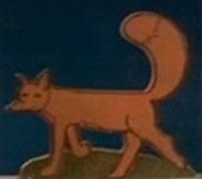 Fox-fmafafe