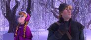 Frozen-disneyscreencaps.com-5244