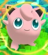 Jigglypuff-super-smash-bros-for-wii-u-and-3ds-6.81