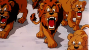 Lions.WrathofTheDragon