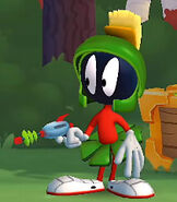 Marvin-the-martian-looney-tunes-world-of-mayhem-66.4