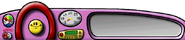 Putt-Putt Dashboard New 2
