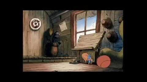 Russell and the Giant Peach trailer-0