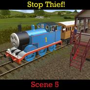 Stop thief scene 5 by originalthomasfan89-d7gda78