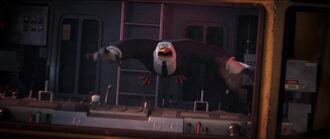 Storks-disneyscreencaps.com-8739