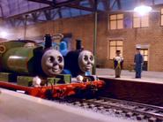 Thomas,PercyandthePostTrain56