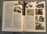 A Golden Exploring Earth Book of Animals (7)
