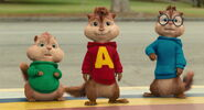 Alvin-chipmunks2-disneyscreencaps.com-1640