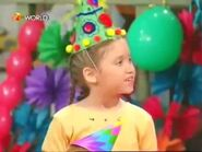 CF9knJqg6th- -barney-friends-birthday-ol-season-6-vide