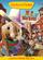 CartoonTales: E.B. and the Big Exit