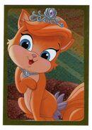 Disney-Princess-Palace-Pets-Sticker-Collection--76