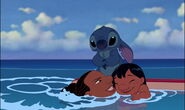 Lilo-stitch-disneyscreencaps.com-5627