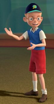 Meet-the-robinsons-disneyscreencaps.com-6355 kindlephoto-670069303
