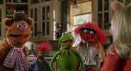 Muppets-from-space-disneyscreencaps.com-3809