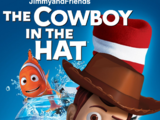 The Cowboy in the Hat (2003)