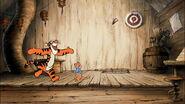 Tigger-movie-disneyscreencaps.com-2363