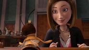 Bee-movie-disneyscreencaps.com-7298