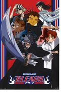 Bleach 1985movies
