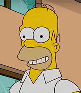 Homer-simpson-the-simpsons-71.4