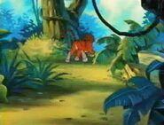 Jungle-cubs-volume01-sherekhan05