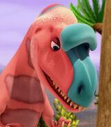 King-cryolophosaurus-dinosaur-train-9.8