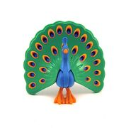 Peafowl playmobil