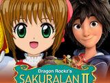 Sakuralan II