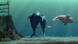 Shark-tale-disneyscreencaps.com-3976