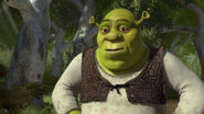 Shrek-disneyscreencaps.com-5956
