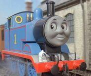 Thomas (TTTE)