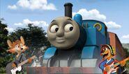 Thomas with bodi and darma by trainboy55 ddcif3q-fullview