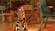 Toy-story3-disneyscreencaps.com-3074