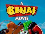 A Kenai Movie