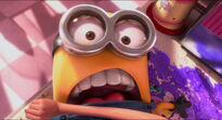 Despicable-me2-disneyscreencaps.com-3096