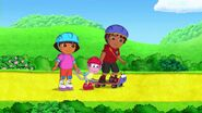 Dora.the.Explorer.S08E08.Doras.Great.Roller.Skate.Adventure.WEBRip.x264.AAC.mp4 000929595